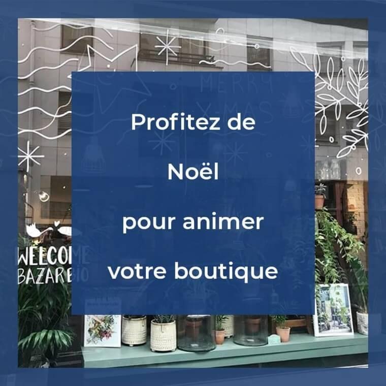 animer-boutique-noel