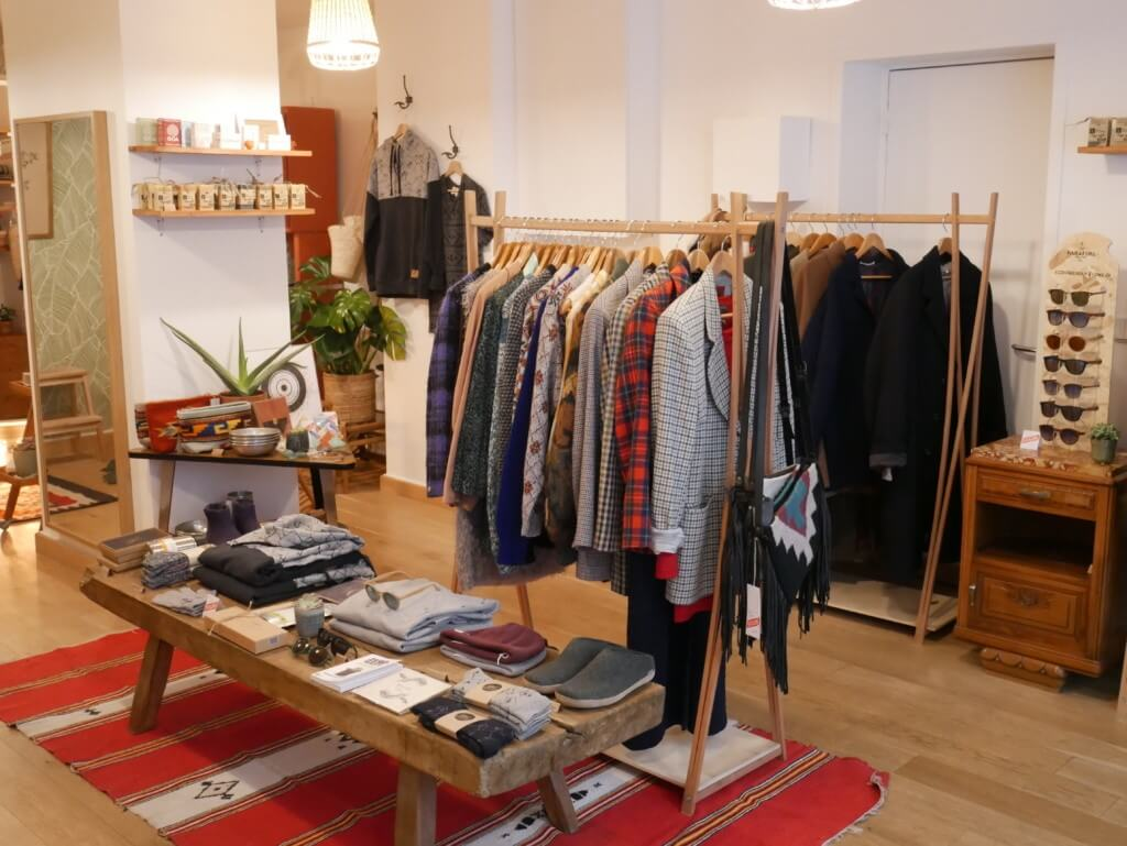 ouvrir-concept-store