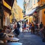 5 conseils pour réussir l'ouverture de votre commerce