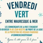 Retour sur les meilleures alternatives au Black Friday