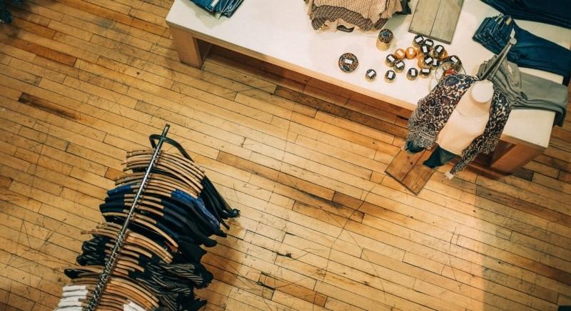 who-s-next-boutique