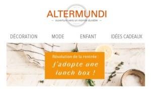 altermundi-newsletter