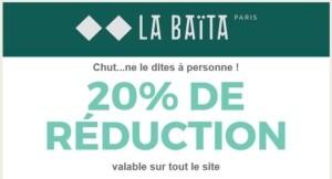Emailing-LaBaita