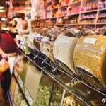 «Février sans supermarché» : l'initiative en faveur des petits commerces