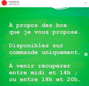 info-commece-covid19