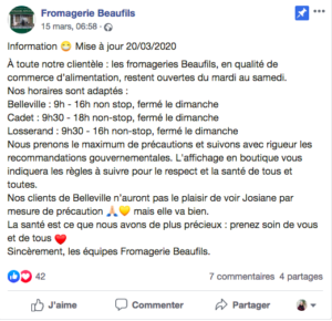 fromagerie-beaufils-covid19