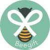 Beegit.png