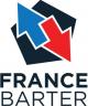 France-Barter1-copie.png